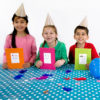 Craft Kits for Party Bags
